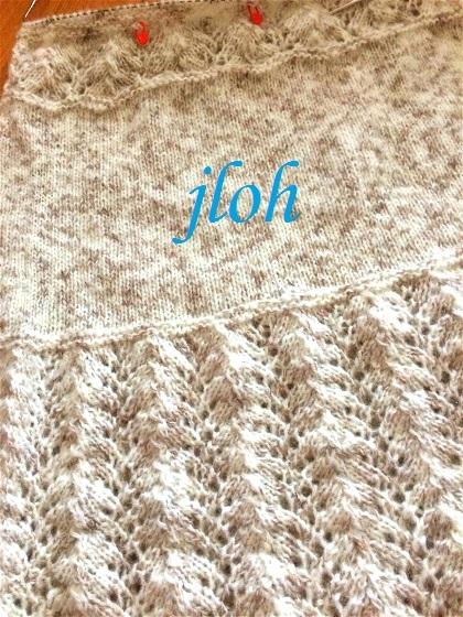 [裙装] 【jloh的衣橱】 纯色执念-原创大摆裙(附教程自绘图解) - yn595959 - yn595959 彦妮