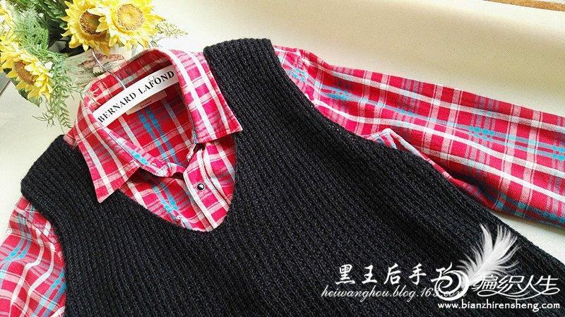 IMG_20170311_161855_副本.jpg