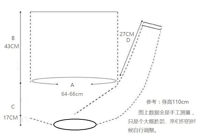 飘-图1.jpg