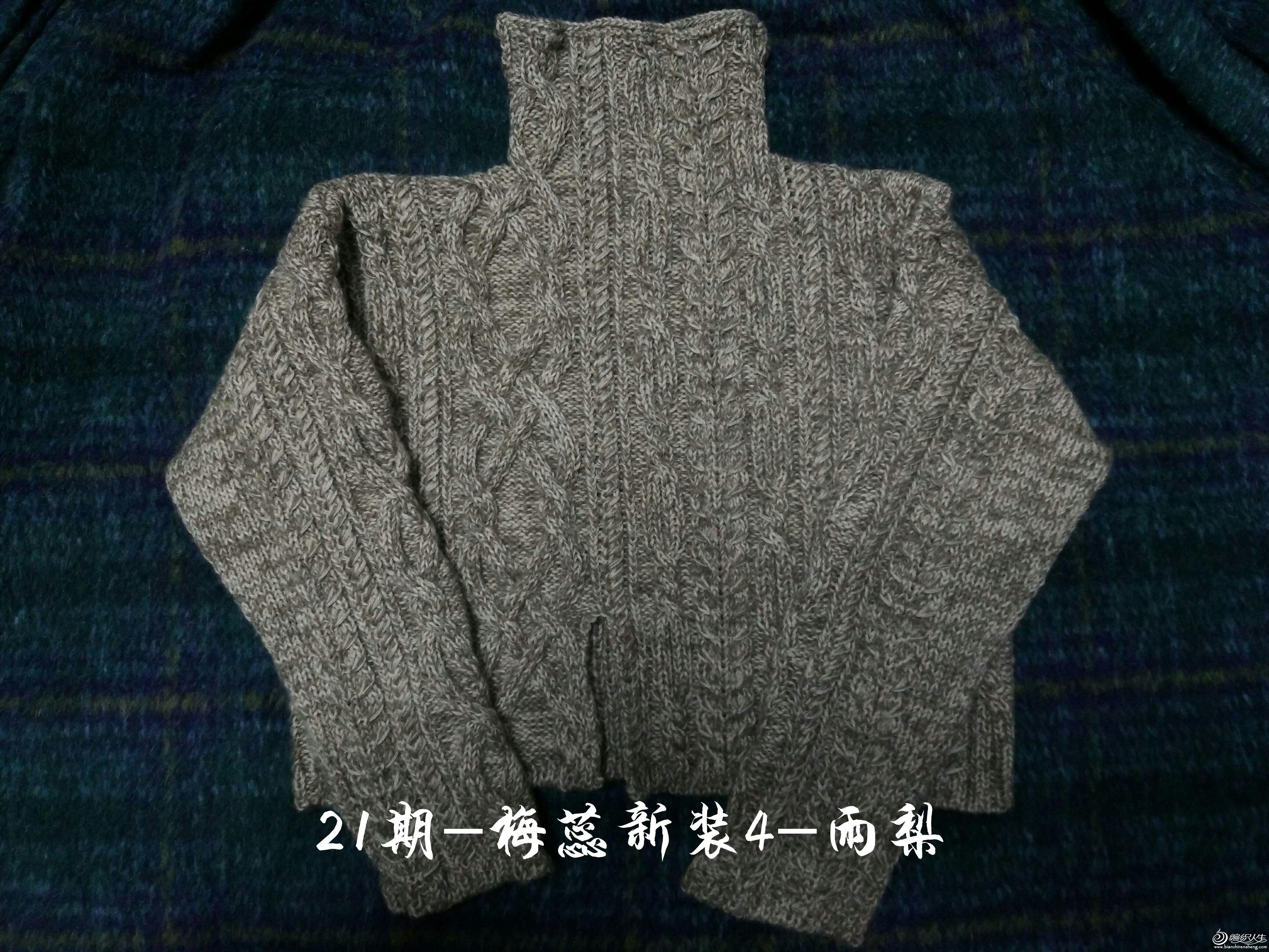 21期-梅蕊新装4-雨梨 (1).jpg