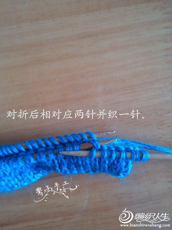 094739zaian9apnsmcygpm.jpg