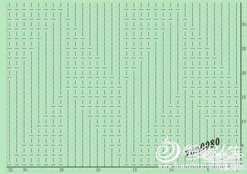 121407pu2q88ppff1pf6z2.jpg