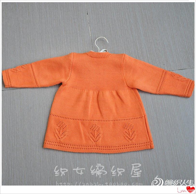 三圣花女童套头衫05.jpg