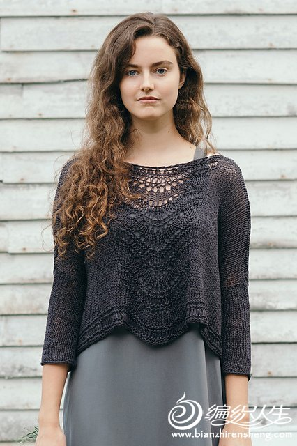 quince-co-deschain-leila-raabe-knitting-pattern-kestrel-1_medium2.jpg