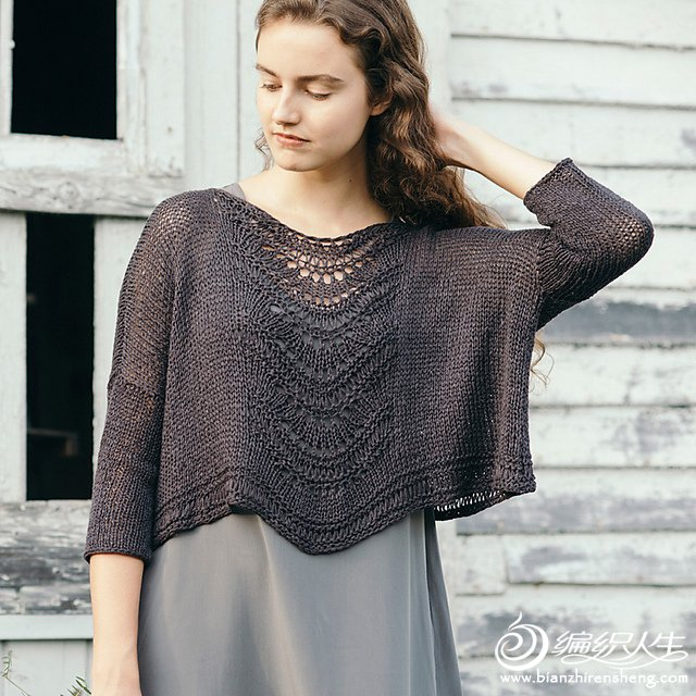 quince-co-deschain-leila-raabe-knitting-pattern-kestrel-5-sq_medium2.jpg