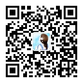 qrcode_for_gh_67d04bbea870_344.jpg