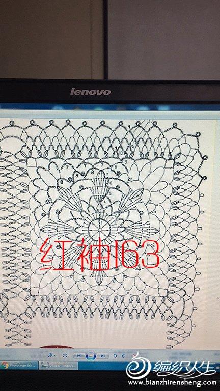 110757t8zmkd8i8hn4n9j2.jpg