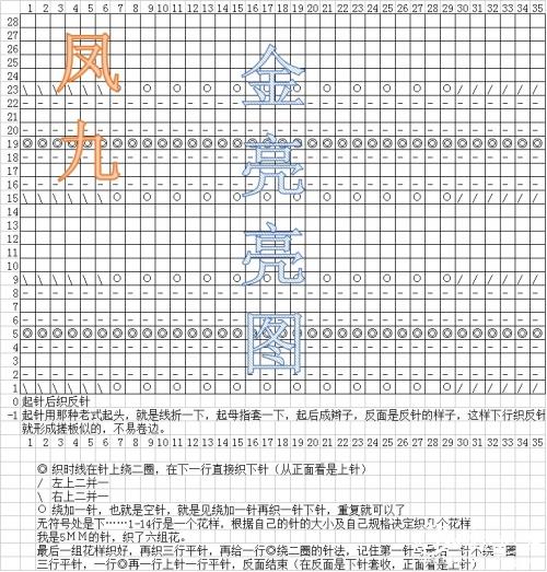 【蓝小落】白凤九-简约的deschain改版无袖衫 - 蓝小落 - 蓝小落的博客