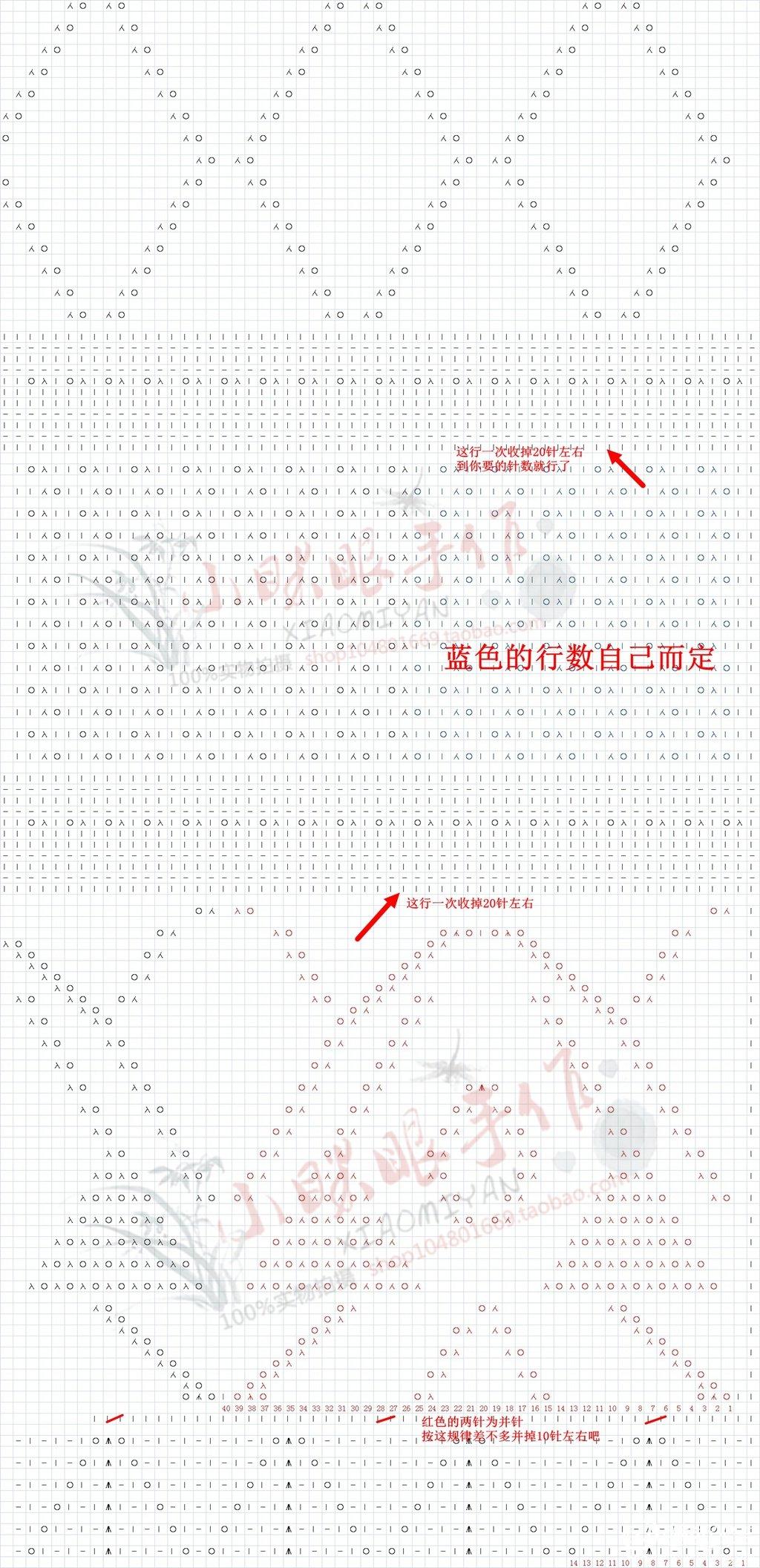 淘宝衣图解_副本.jpg