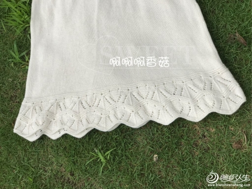 2017年07月11日 - 空中浮萍 - 空中浮萍的博客