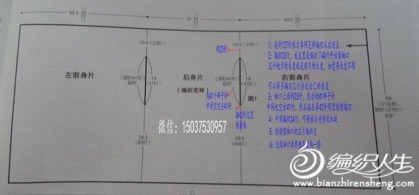 DSC00239.JPG