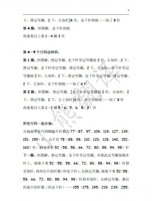 小熊翻译——琳琳 丰满清瘦皆相宜的美衣~~~~ - yao064 - 众里寻他千百度