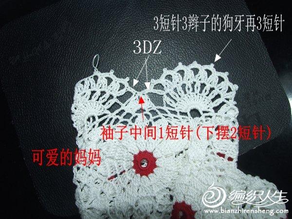 DSCF6181.JPG