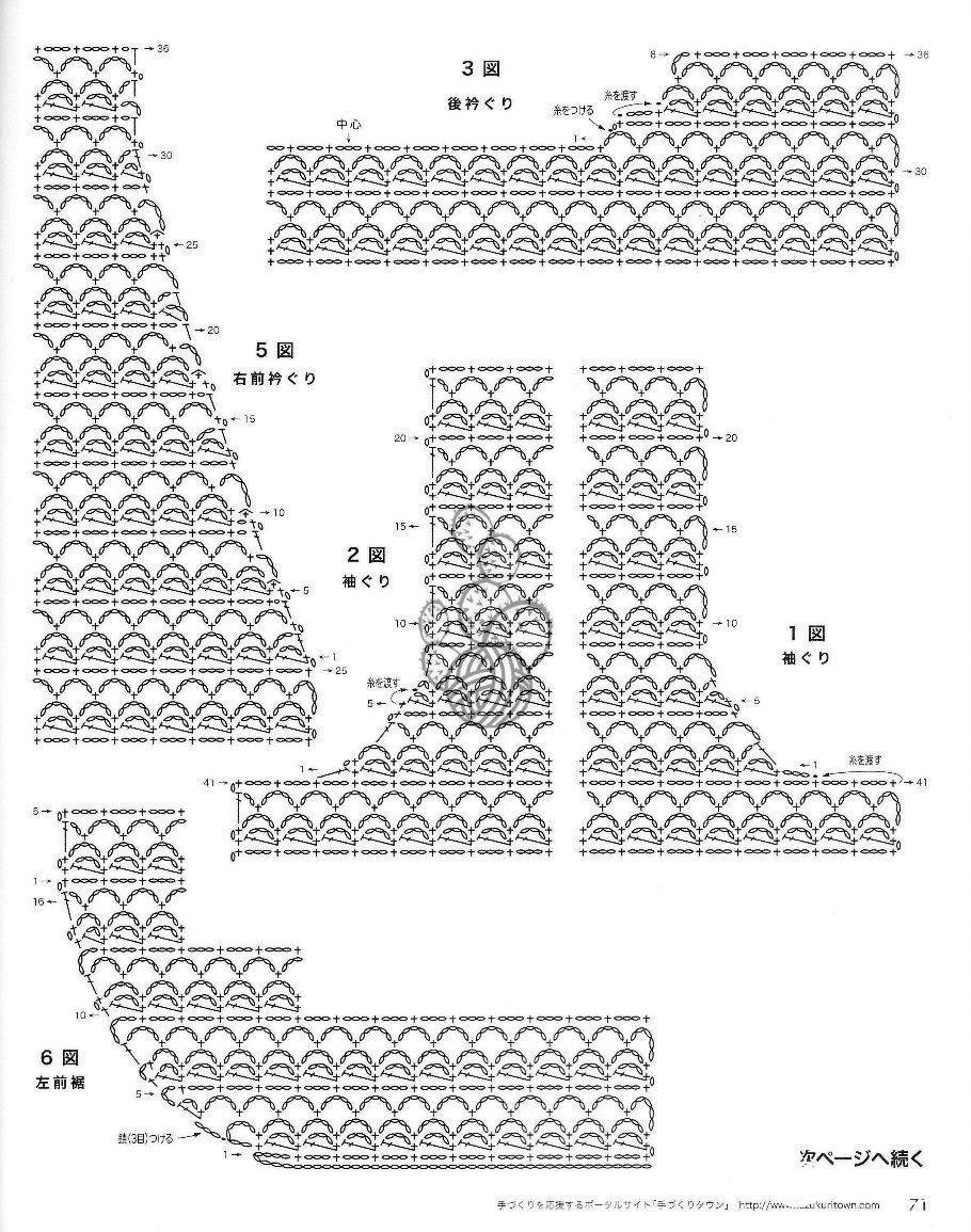 图解 (1).jpg
