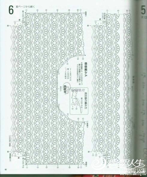 194210cv138keeuu1ezunx.jpg