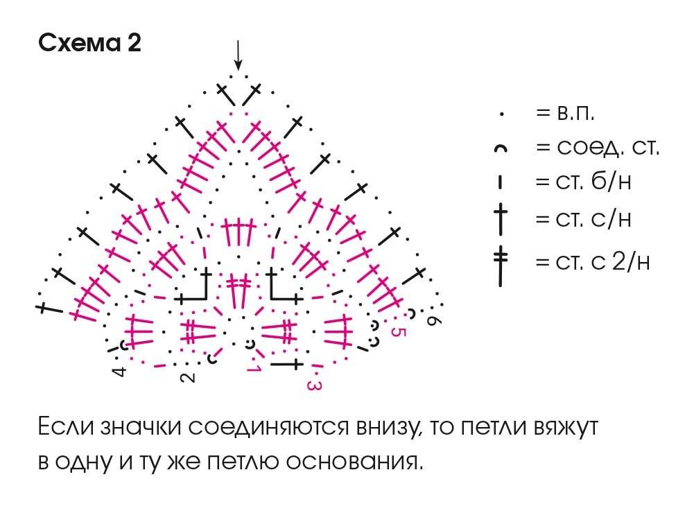9d058304dc6a1922673c859c032b3e85.jpg