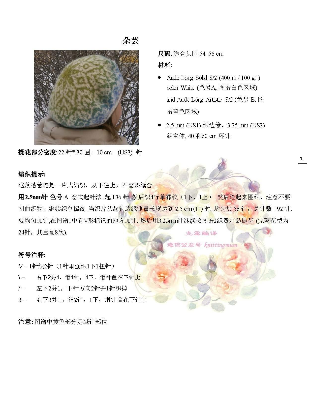 朵芸翻译稿_页面_1.jpg