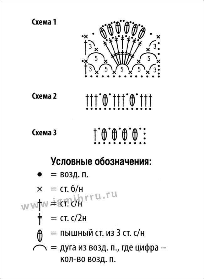 80_2.jpg