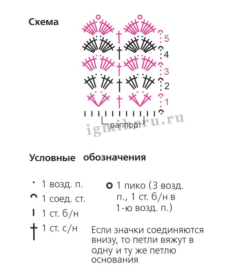117_2.jpg