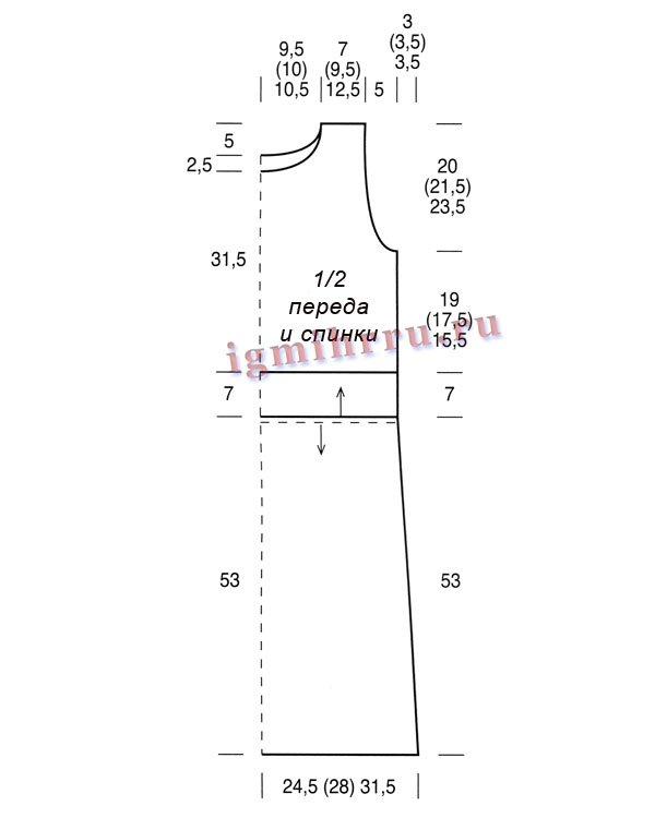 179_1.jpg