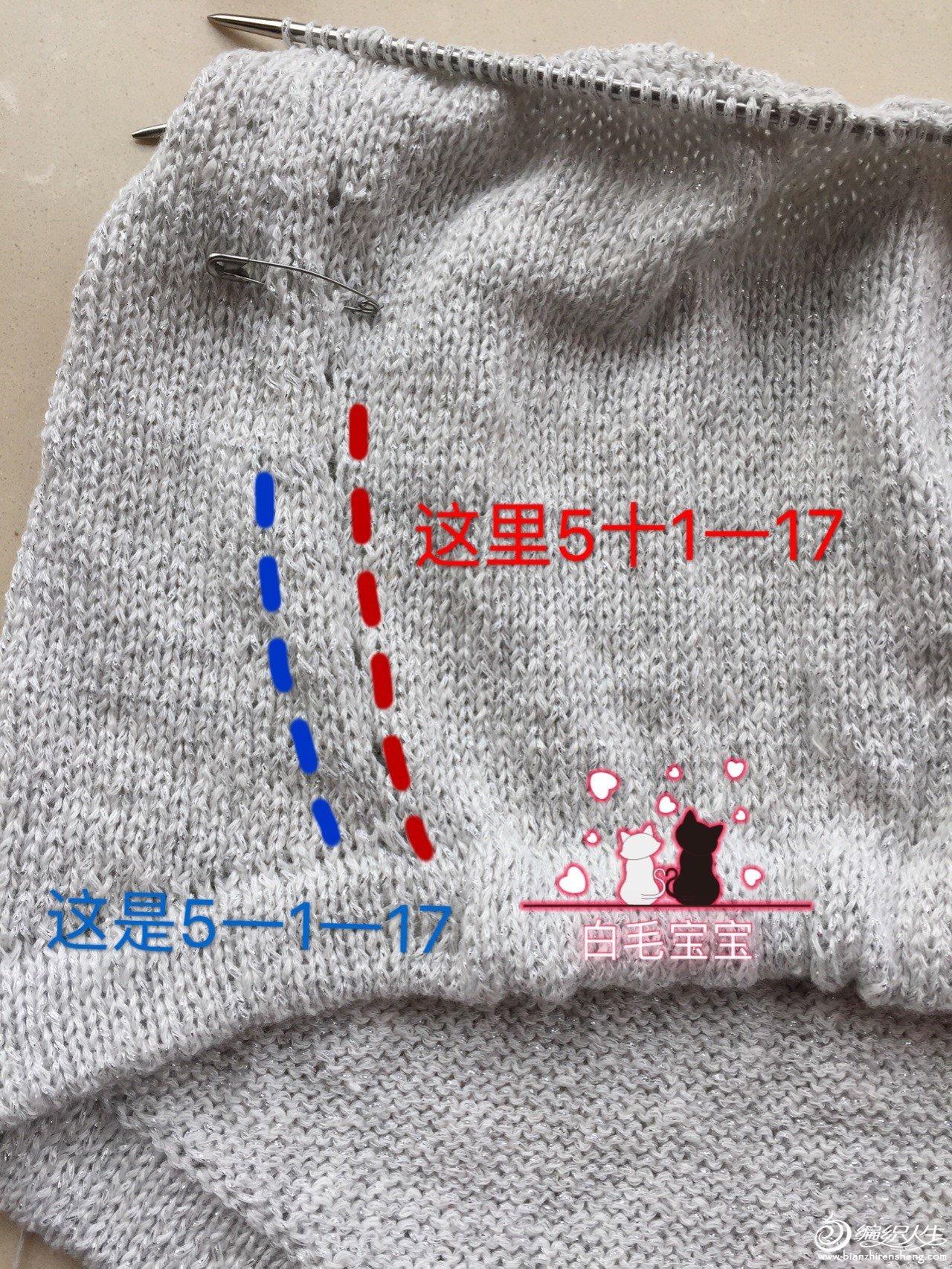 IMG_0753_副本.jpg