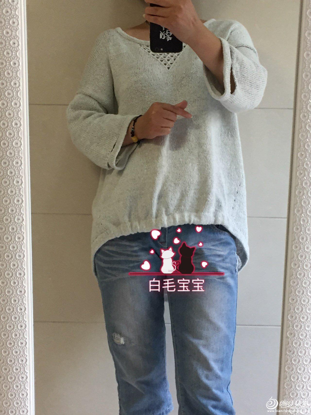 IMG_0999_副本.jpg