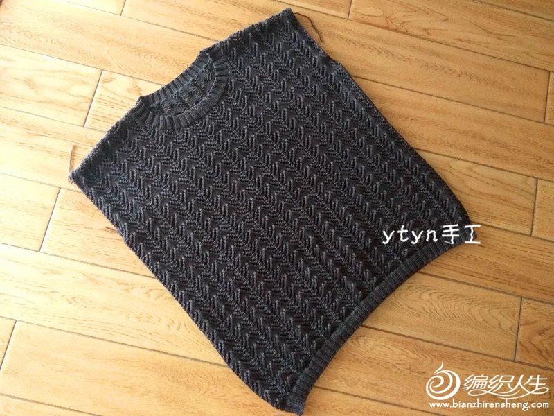 IMG_20170806_135001_副本.jpg