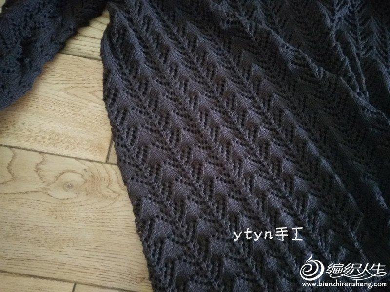 IMG_20170821_093348_副本.jpg