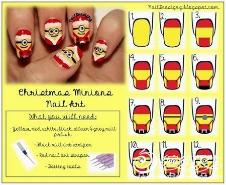 Christmas-Minion-Nails-art.jpg