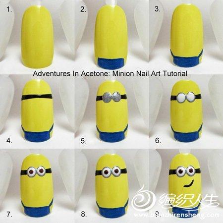 minion-nail-art-tutorial.jpg