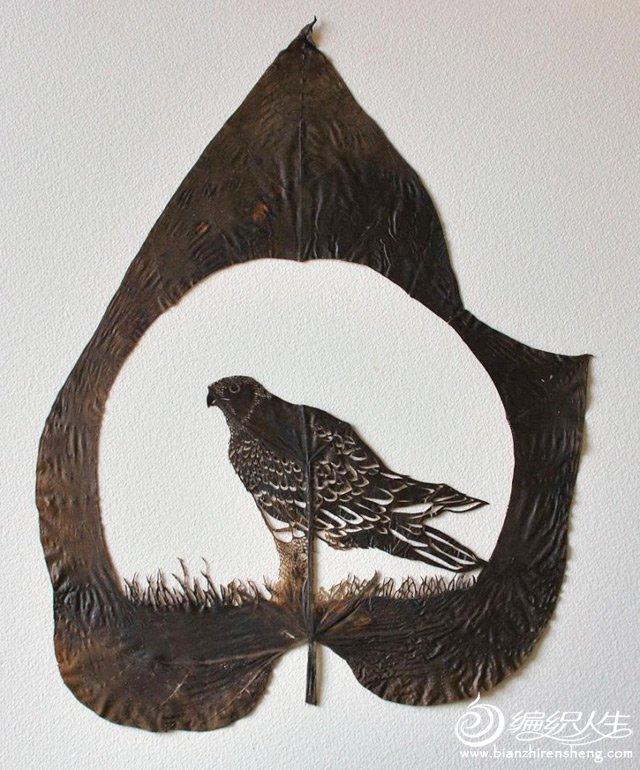 extraordinary-leaf-artwork-by-lorenzo-duran-1.jpg