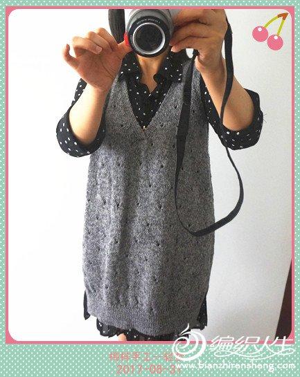 DSC04799_副本.jpg