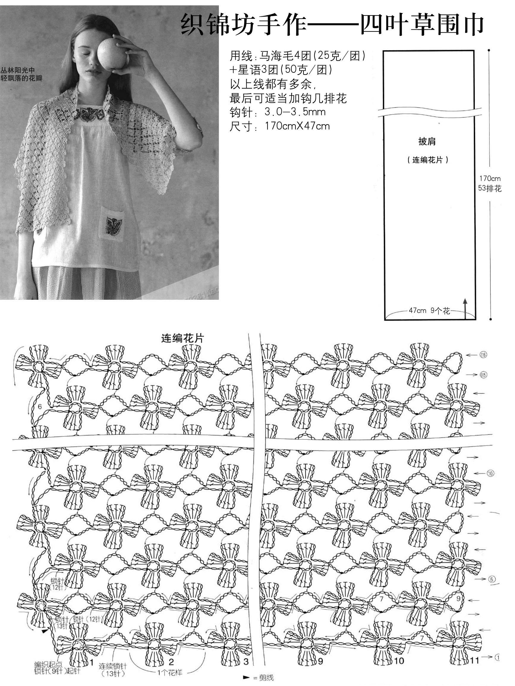 四叶草图解 拷贝.jpg