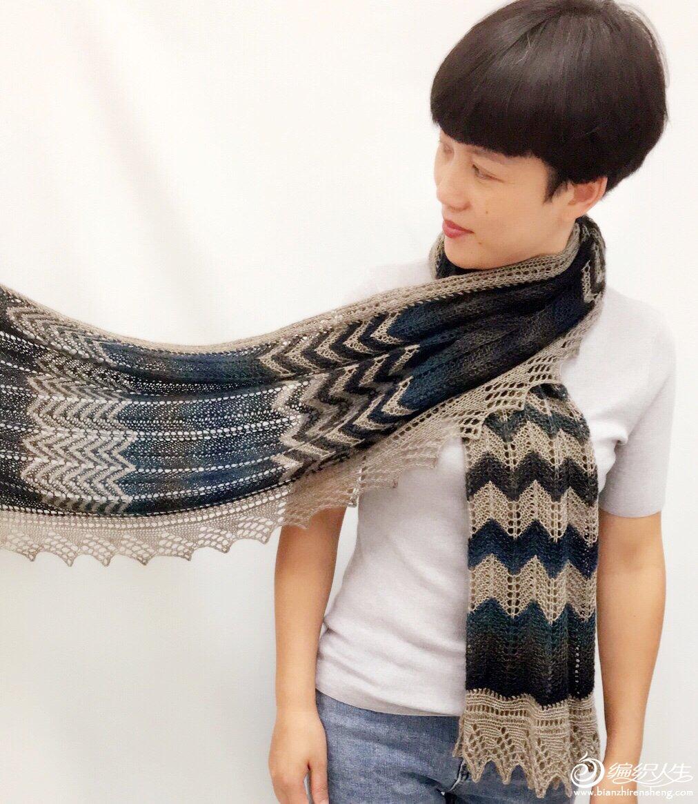 长围巾5.jpg