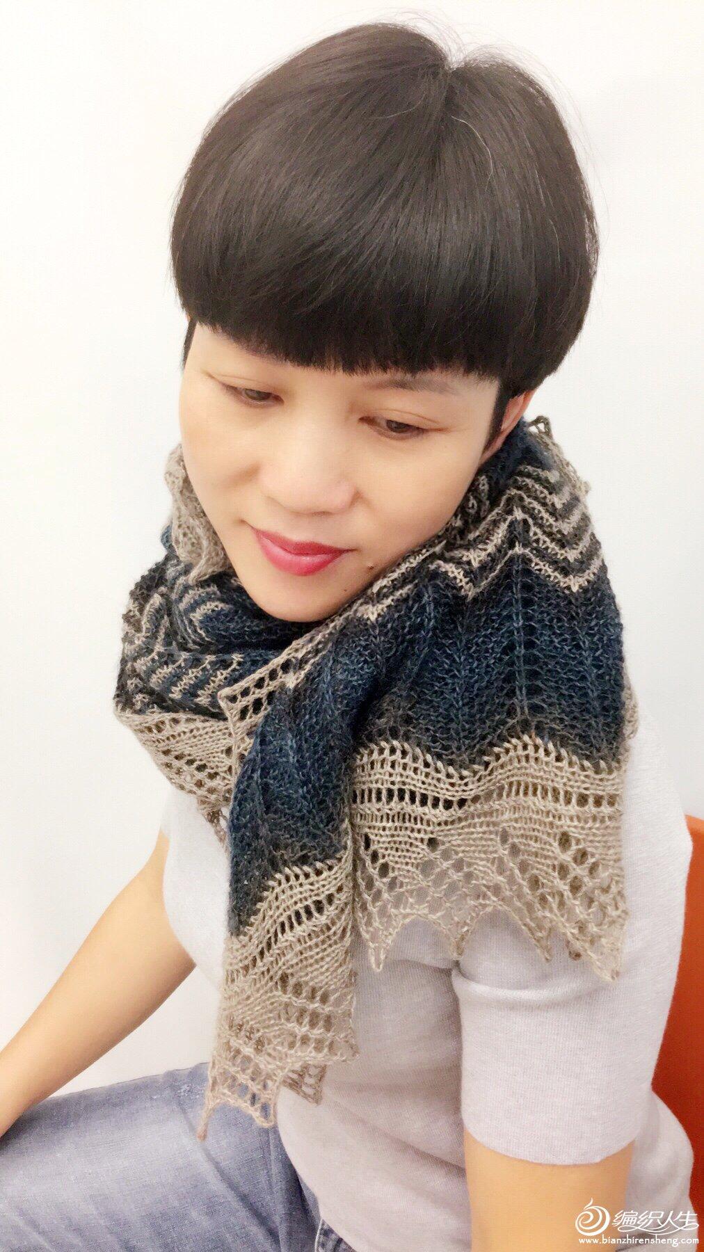 长围巾6.jpg
