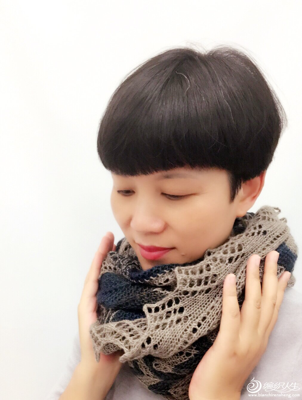 长围巾7.jpg