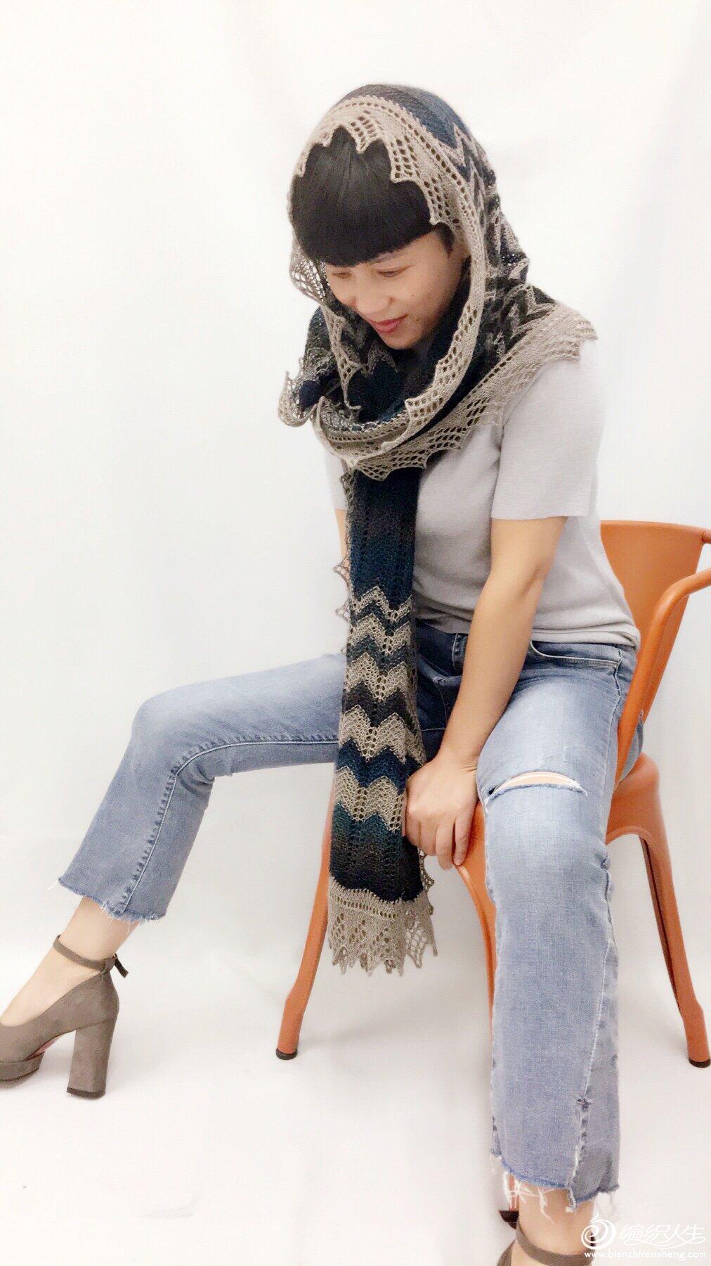 长围巾9.jpg