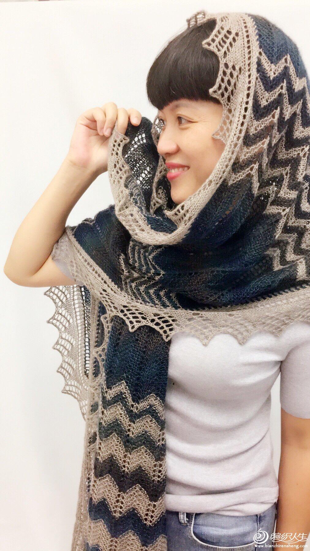 长围巾11.jpg