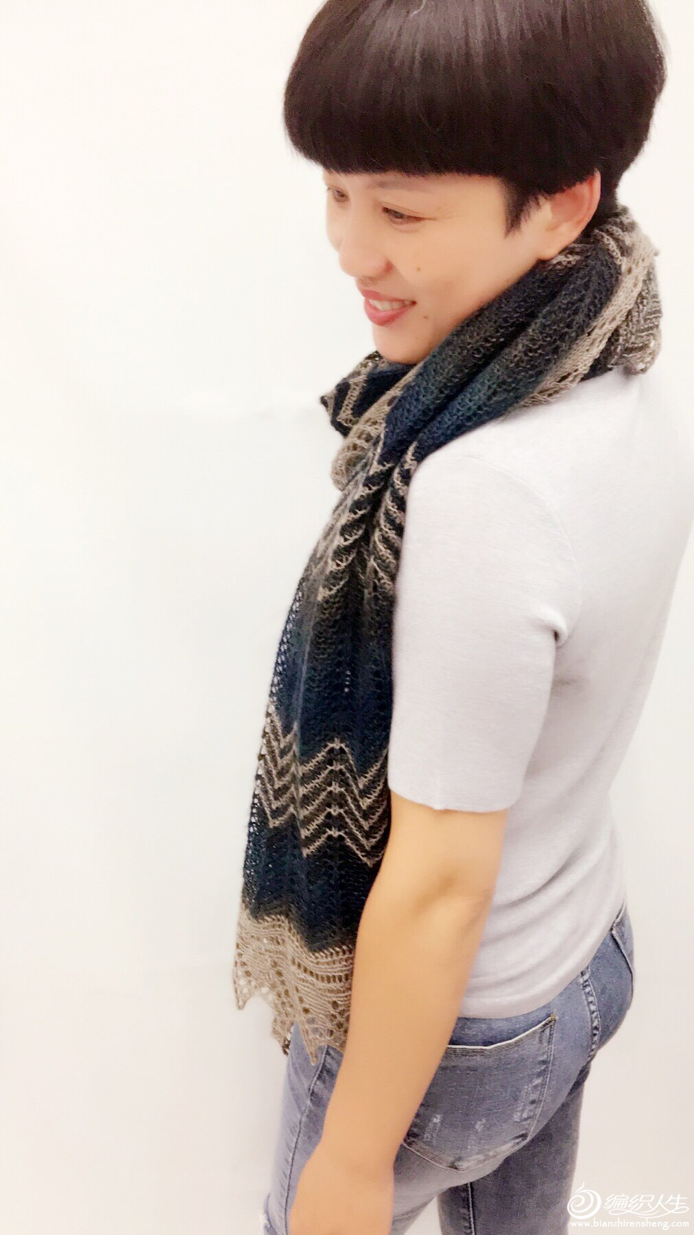 长围巾12.jpg