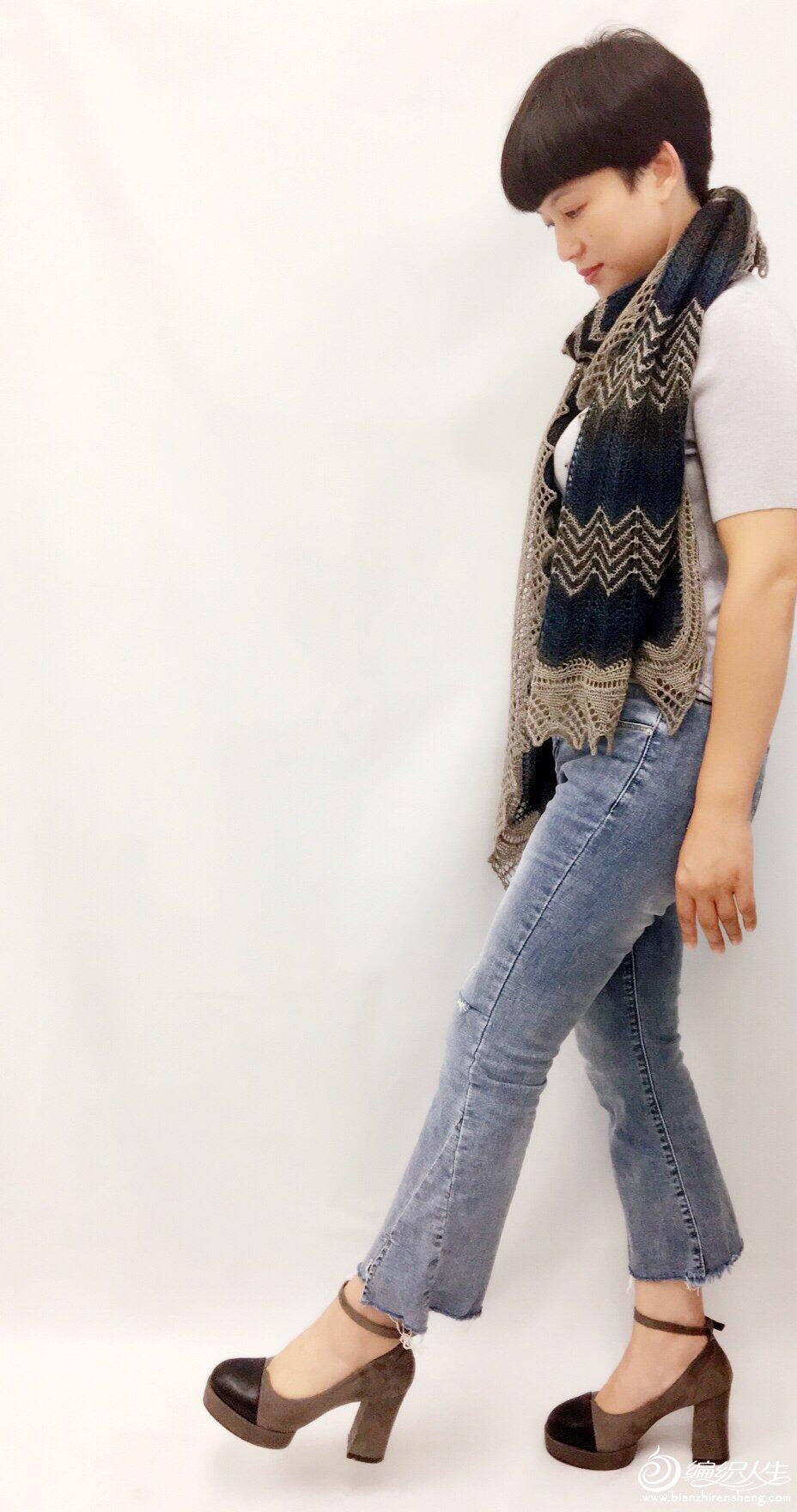 长围巾13.jpg