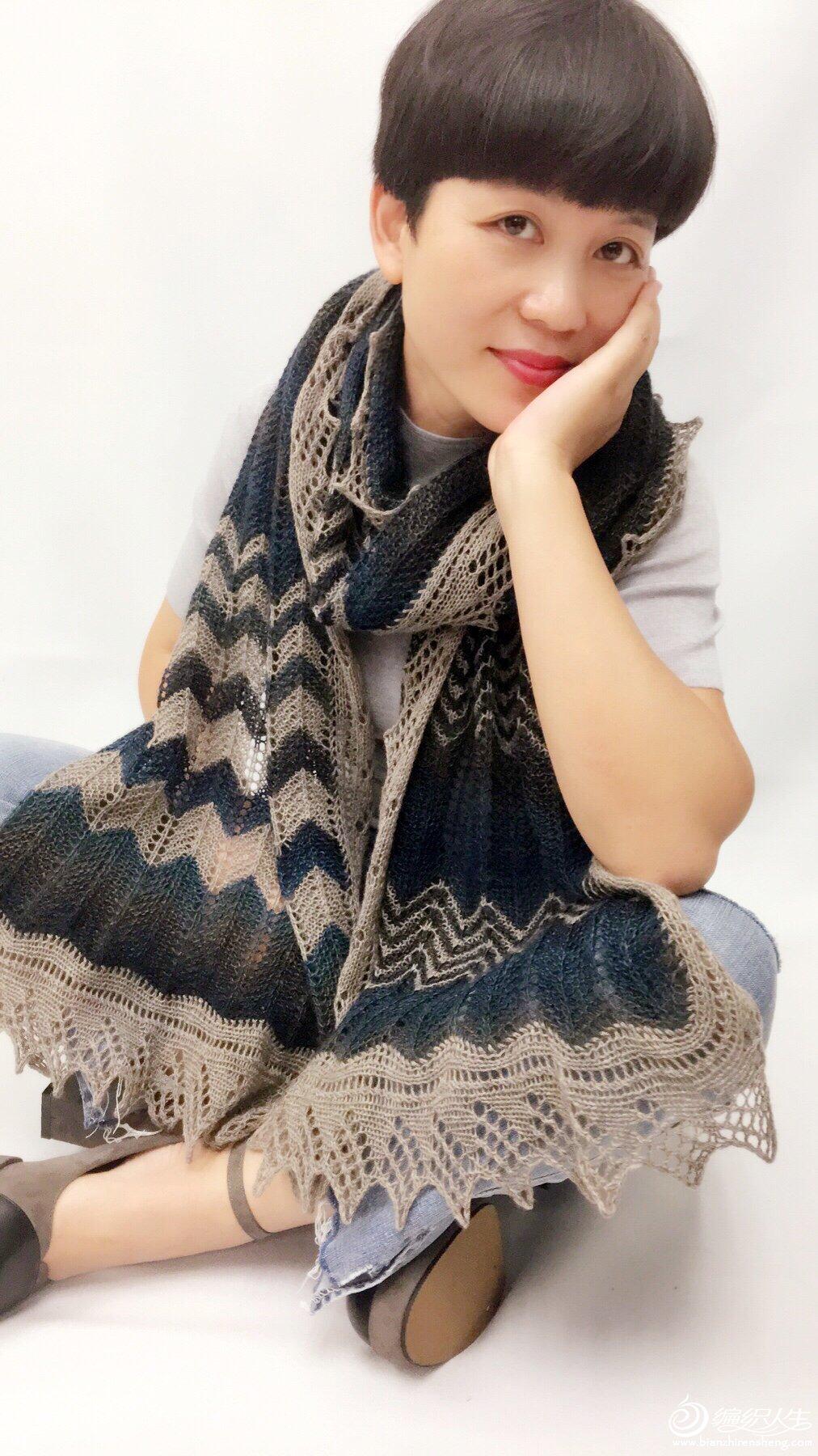 长围巾20.jpg