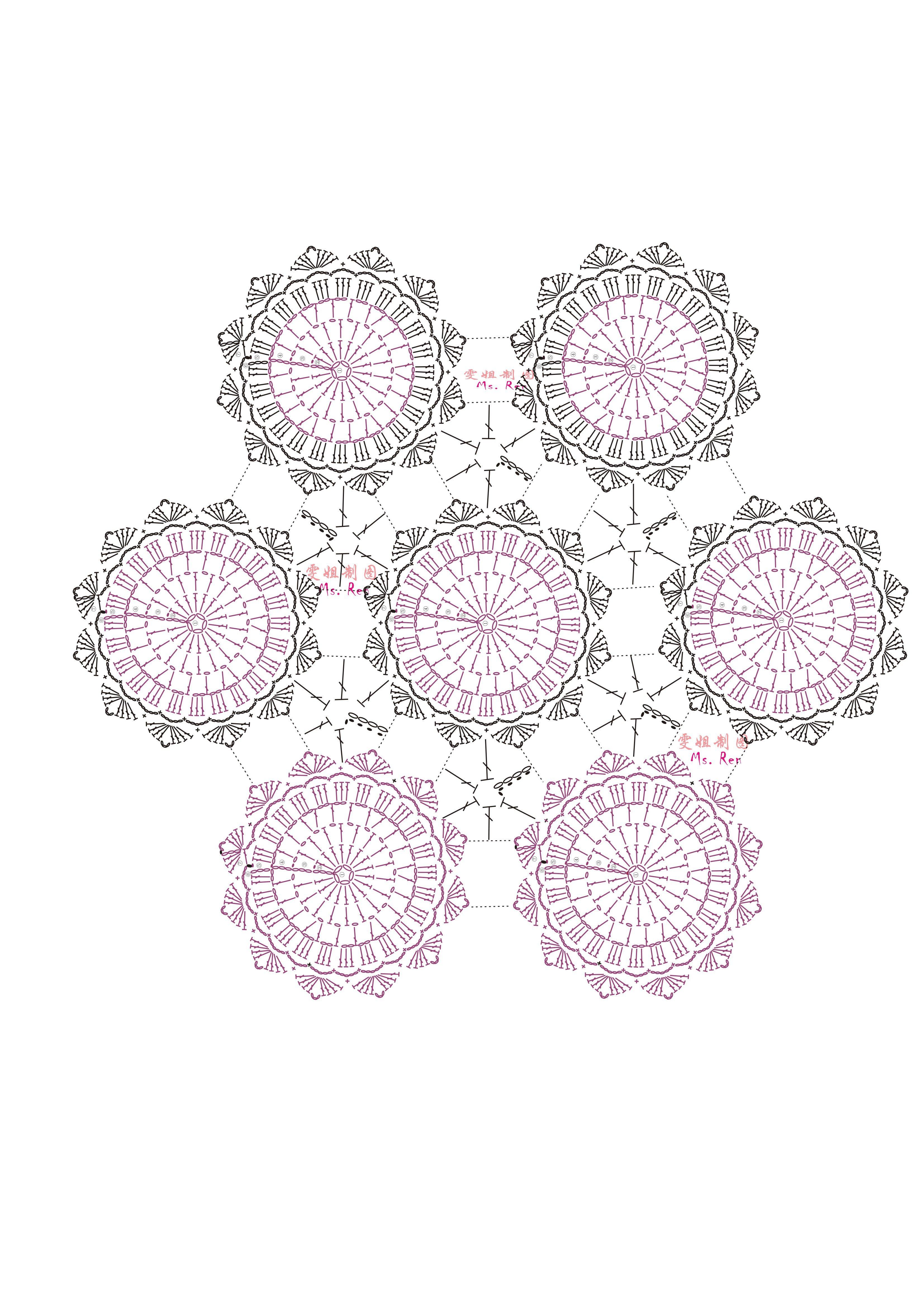 连接1.jpg
