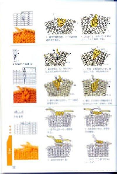 424582-d36a5-98667034-m750x740-ud37f8.jpg