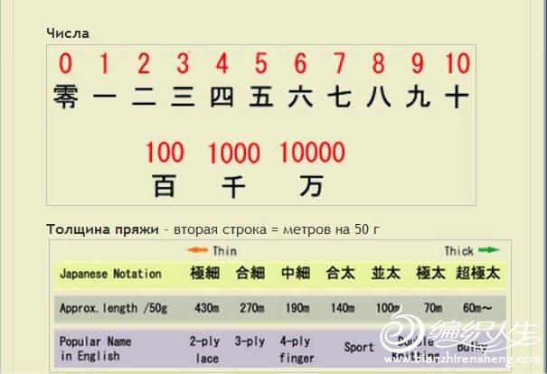 424582-d108c-98667098-m750x740-u982c6.jpg