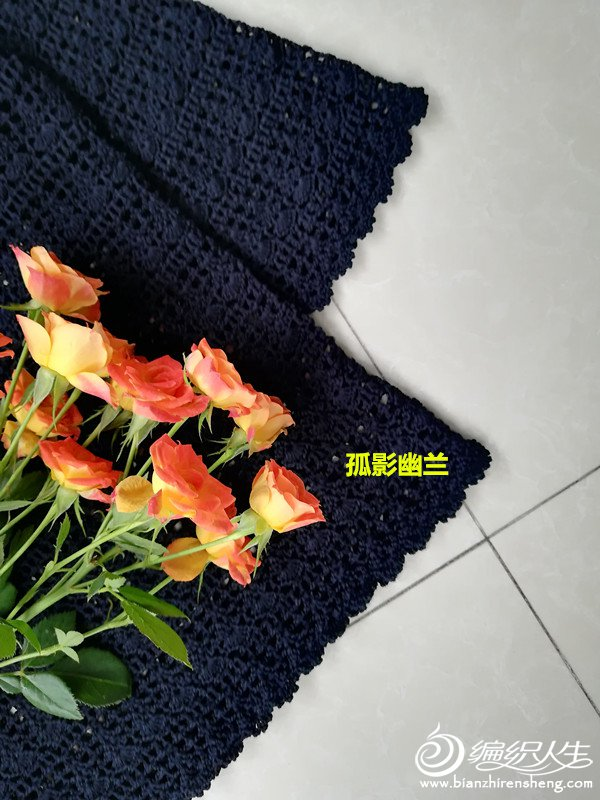 QQ图片20171019141454.jpg