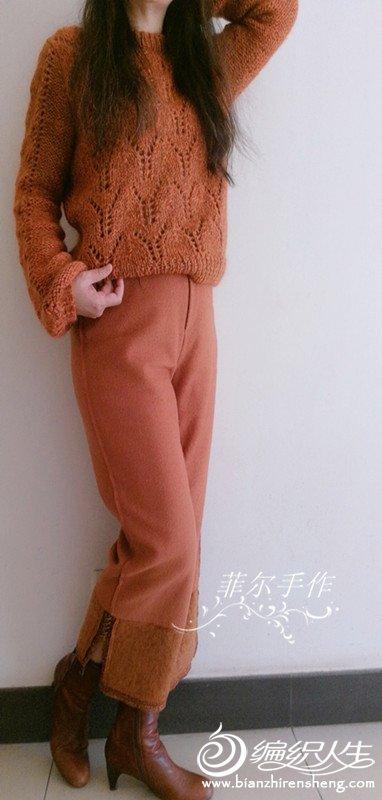 MYXJ_20171128134313_fast_副本.jpg