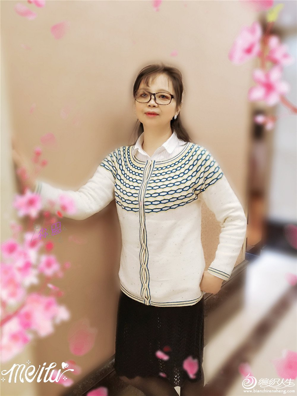 QQ图片20171229153658_副本.jpg