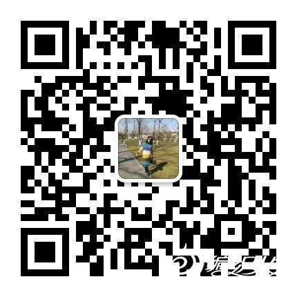 1514717434552.jpg