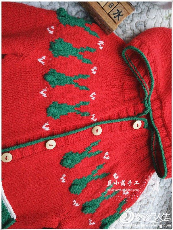 棒365彩票网红毛衣