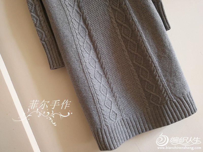 IMG_20180109_134025_副本.jpg